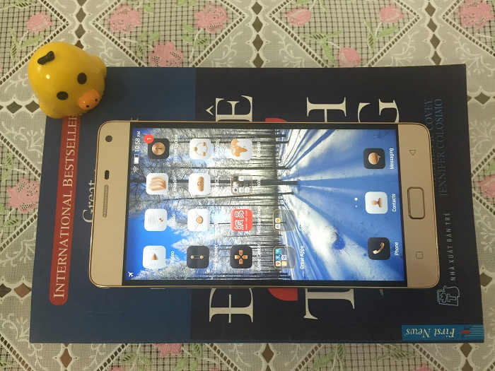 top-5-smartphone-tot-nhat-de-choi-pokemon-go
