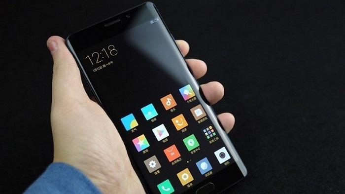 Xiaomi Mi6 giá rẻ