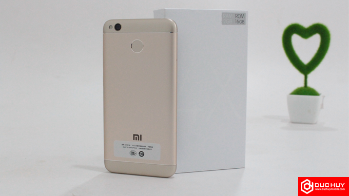 xiaomi-redmi-4x-fullbox-duchuymobile