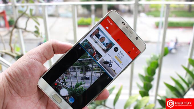 Chay-da-nhiem-Samsung-Galaxy-Note-5-Cong-Ty-Duchuymobile