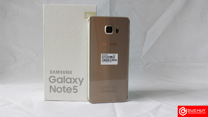 DT-Samsung-Galaxy-Note-5-Cong-Ty-Duchuymobile