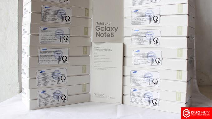 Gia-Samsung-Galaxy-Note-5-Cong-Ty-Duchuymobile