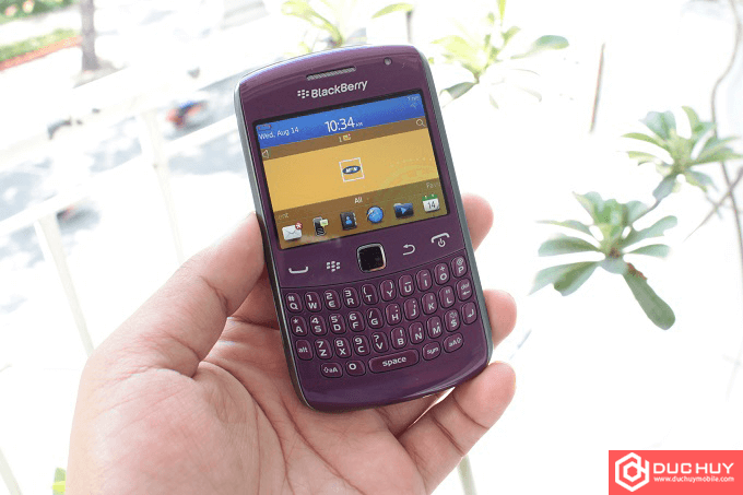 Man-hinh-BlackBerry-Curve-9360-Duchuymobile