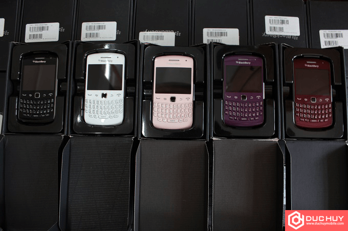 Mau-BlackBerry-Curve-9360-Duchuymobile
