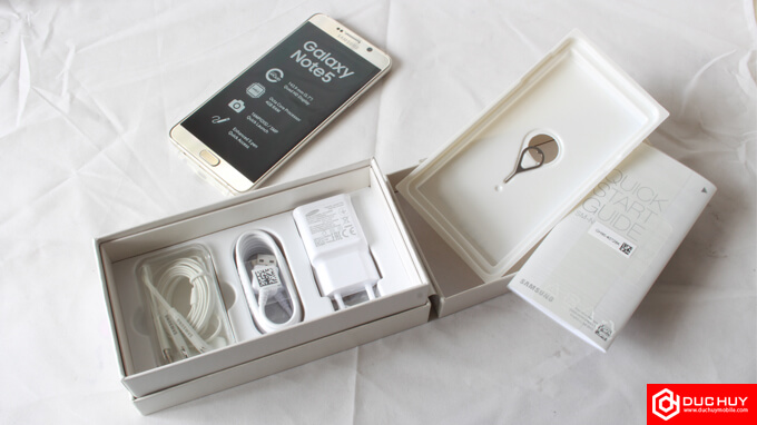 Phu-kien-Samsung-Galaxy-Note-5-Cong-Ty-Duchuymobile