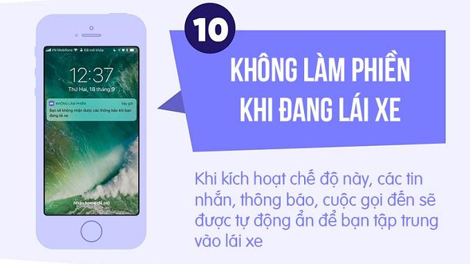 Tinh-nang-khong-lam-phien-tren-IOS-11