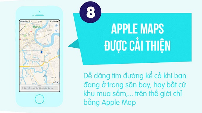 apple-map-tren-ios-11