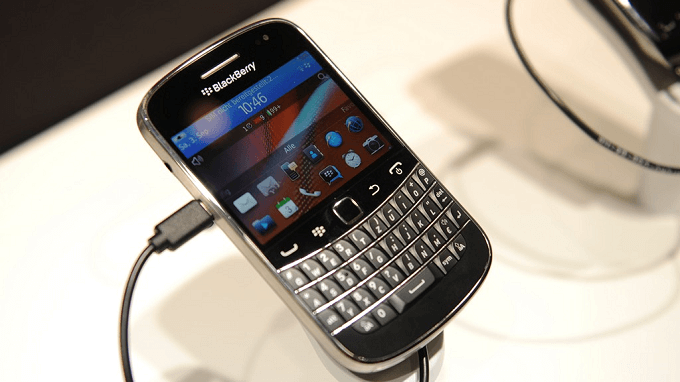 blackberry-9900-bold-gia-re-duchuymobile