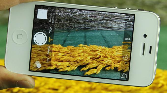 camera-iphone-4s-cu-duchuymobile