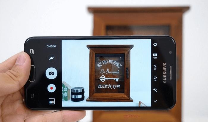 camera-samsung-galaxy-j5-prime-cty-duchuymobile