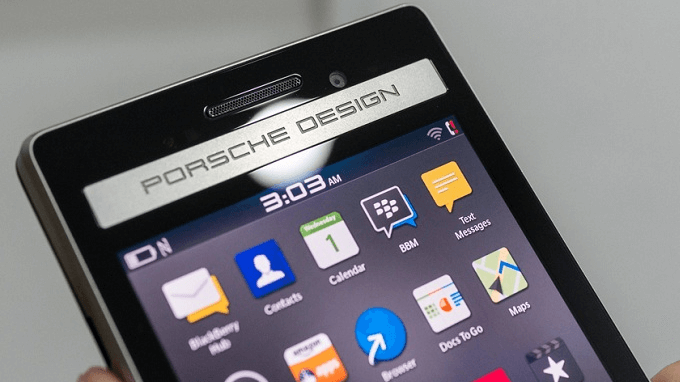 cau-hinh-blackberry-porsche-design-p9983-duchuymobile