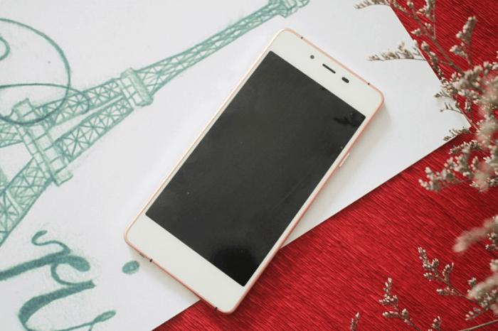 diem-tin-29-03-bo-doi-smartphone-phap-sugar-gia-giam-hon-60-ve-2-5-trieu-dong-duchuymobile-2