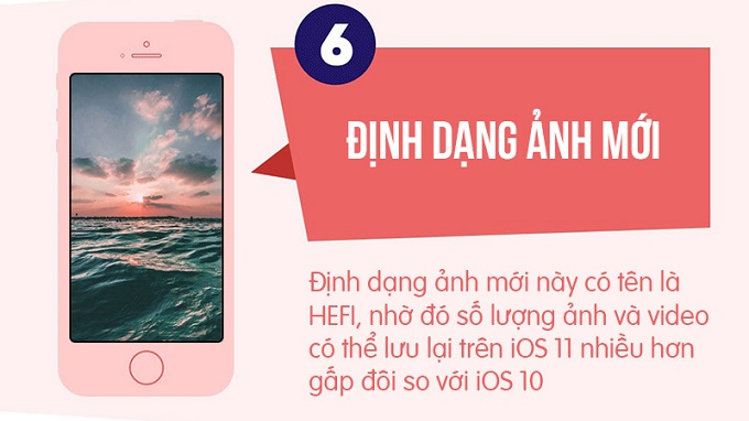 dinh-dang-anh-moi-ios-11