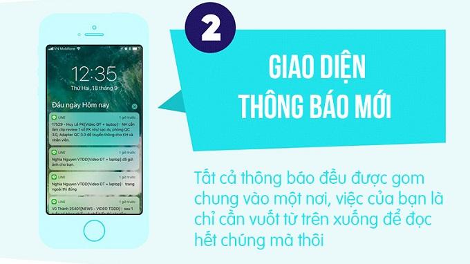giao-dien-thong-bao-moi-ios-11