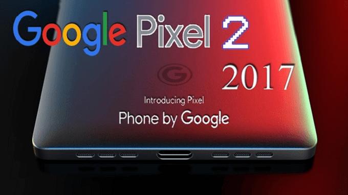 google-pixel-2-xuat-hien-duchuymobile