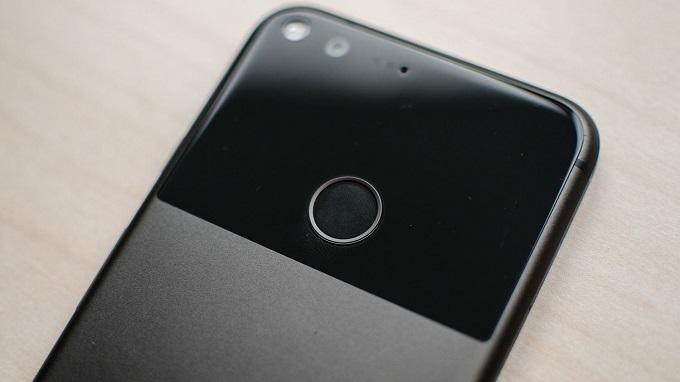 google-pixel-xl-2-lo-cau-hinh-duchuymobile