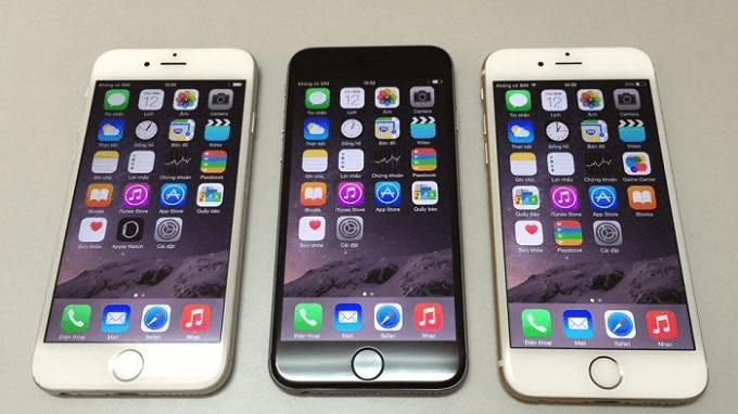 iphone-6s-lock-nhat-gia-re-duchuymobile