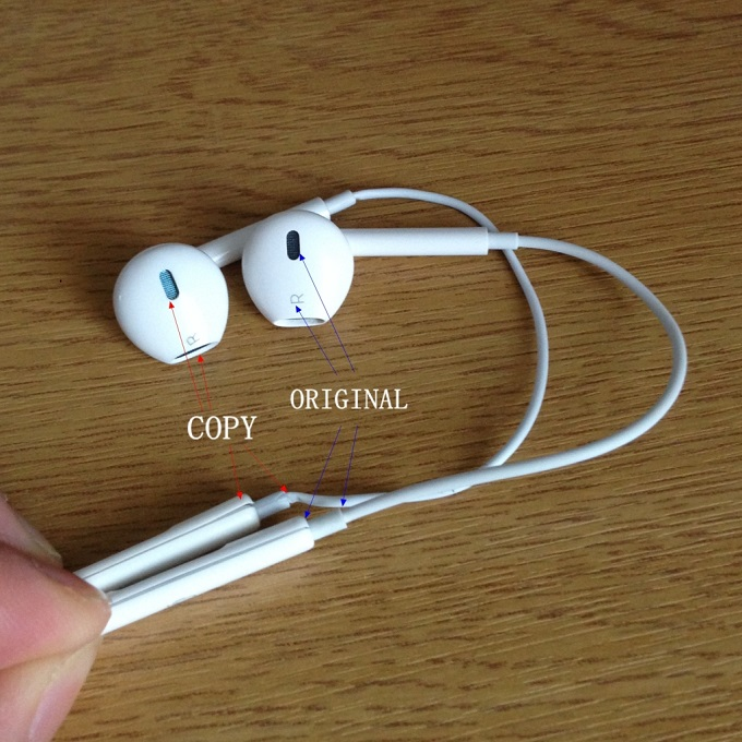 kiem-tra-day-tai-nghe-apple-earpods-chinh-hang-duchuymobile