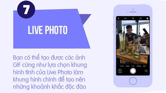 live-photo-ios-11