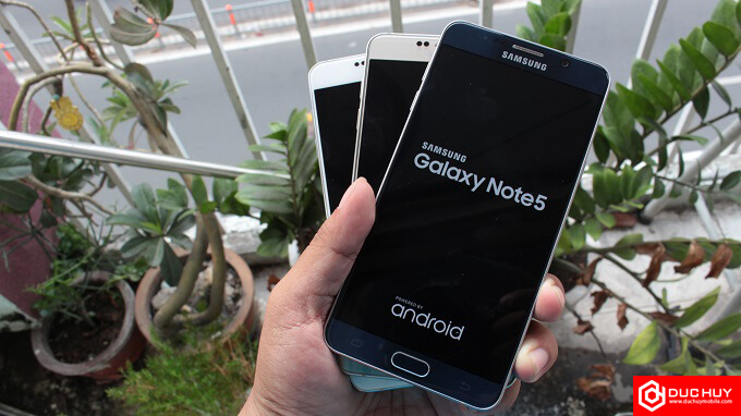 samsung-galaxy-note-5-cu-duchuymobile.