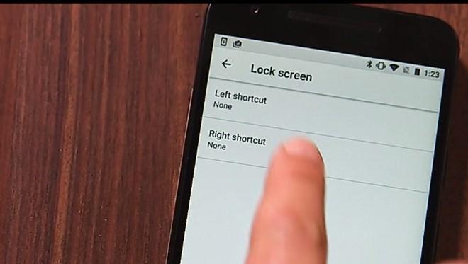 smartphone-android-o-man-hinh-khoa-duchuymobile