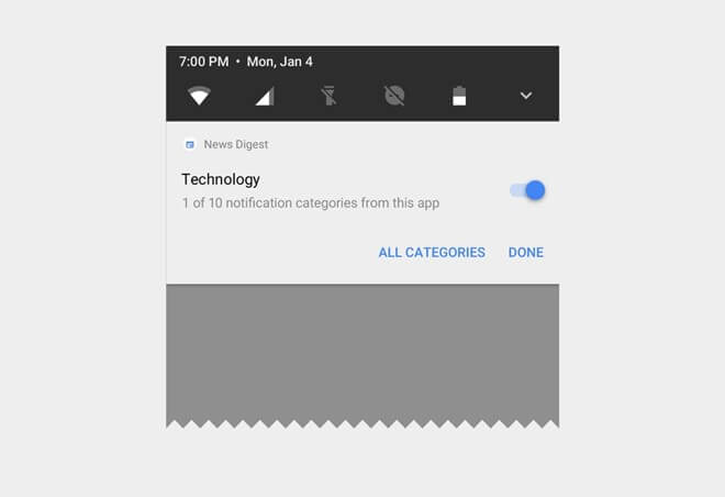 smartphone-android-o-thong-bao-duchuymobile