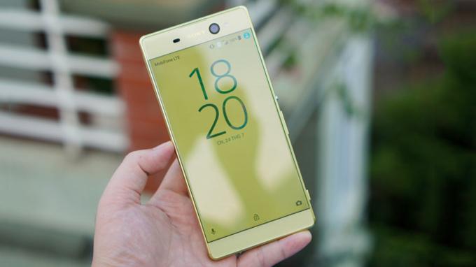 sony-xperia-xa-ultra-cap-nhat-android-7-duchuymobile