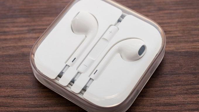 tai-nghe-apple-earpods-chinh-hang-duchuymobile
