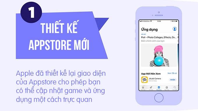 thiet-ke-appstore-ios11