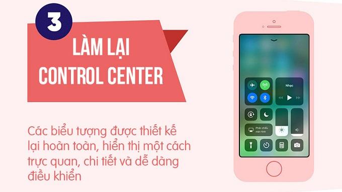 thiet-ke-control-center-ios-11