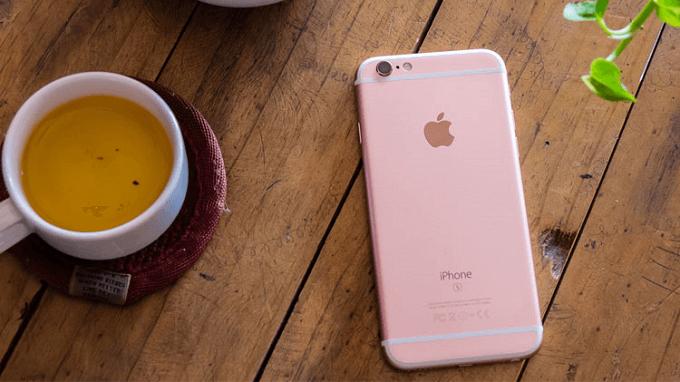 thiet-ke-iphone-6s-lock-nhat-duchuymobile
