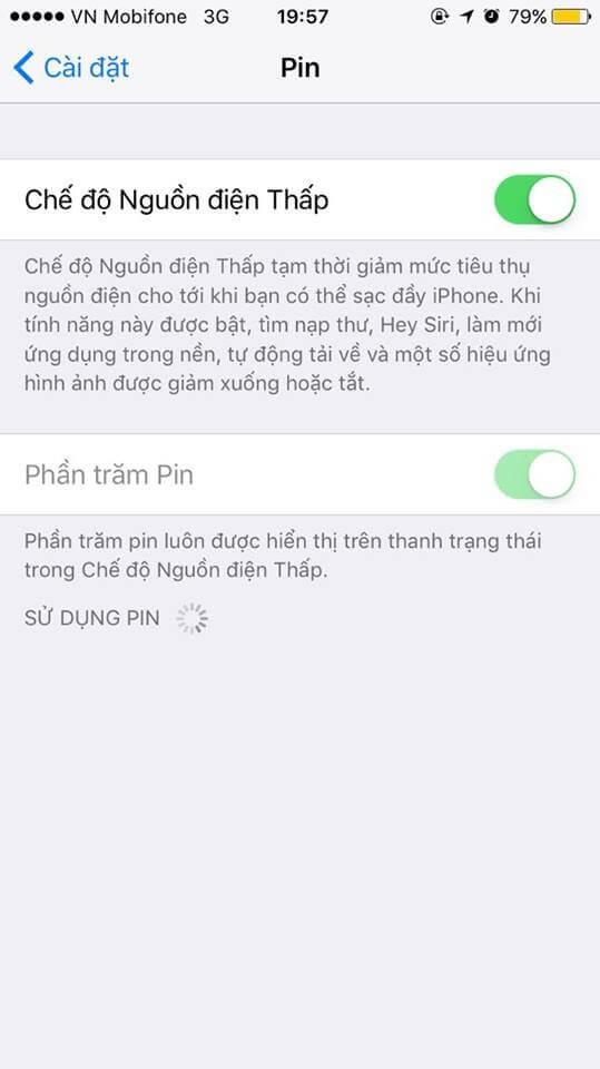 tiet-kiem-pin-smartphone-duchuymobile-2