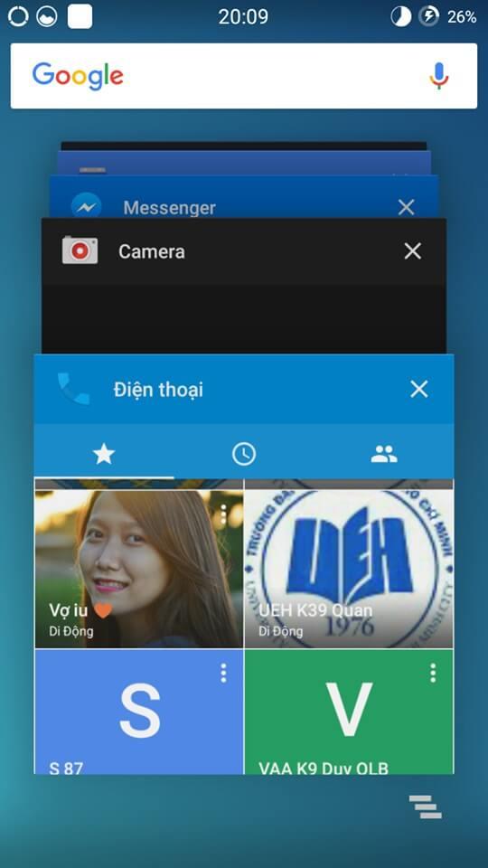 tiet-kiem-pin-smartphone-duchuymobile-8