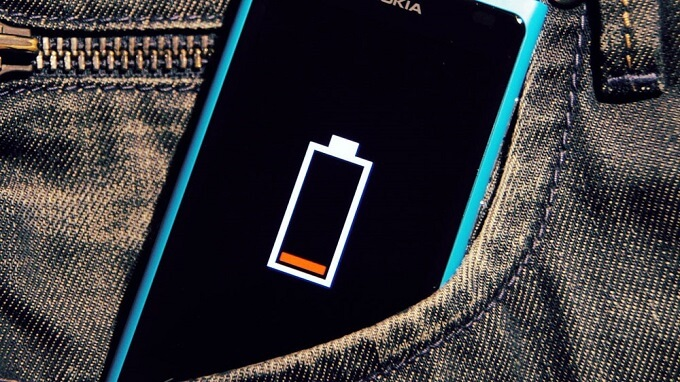 tiet-kiem-pin-smartphone-duchuymobile