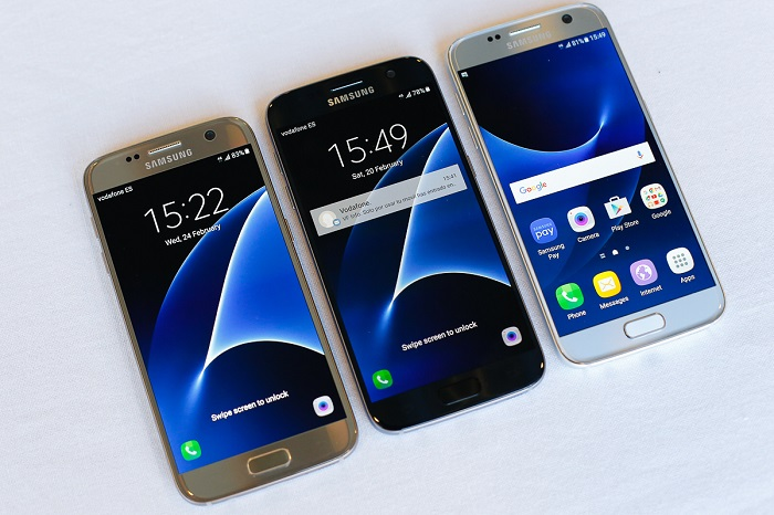 Mua-Samsung-Galaxy-S7