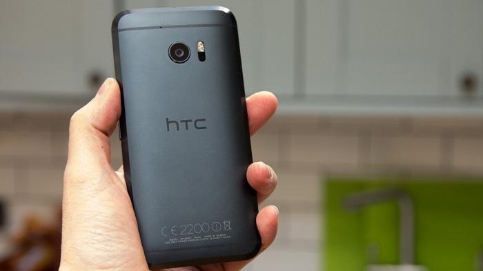 Mua HTC 10