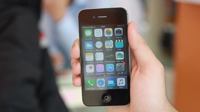 tren-tay-iphone-4s-cu-duchuymobile