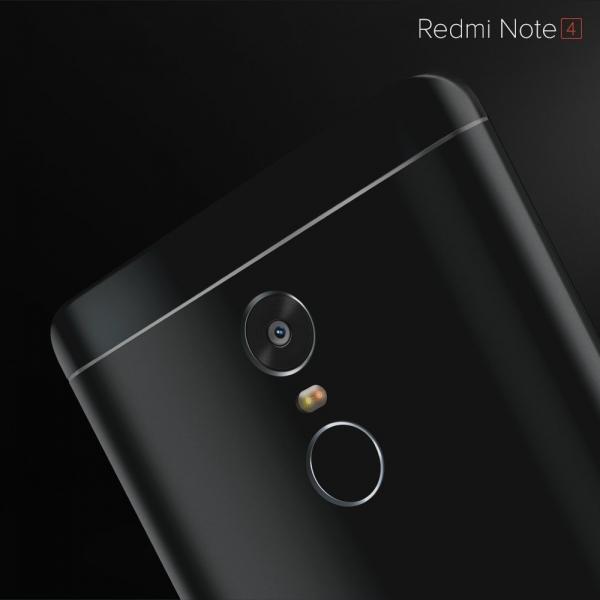 xiaomi-redmi-note-4-ra-mat-phien-ban-chay-chip-snapdragon-625-duchuymobile-3