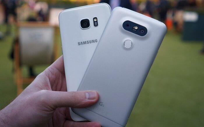 bo-doi-smartphone-chup-anh-xoaphong-tot-gia-duoi-9-trieu-duchuymobilecom-2