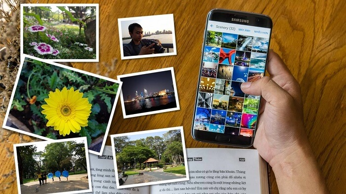 bo-doi-smartphone-chup-anh-xoaphong-tot-gia-duoi-9-trieu-duchuymobilecom