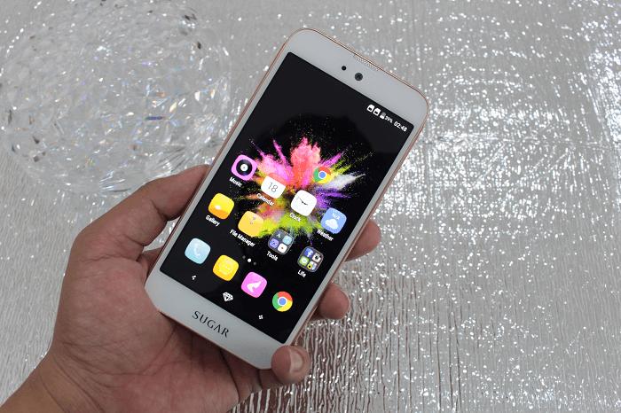 diem-tin-29-03-bo-doi-smartphone-phap-sugar-gia-giam-hon-60-ve-2-5-trieu-dong-duchuymobile-5