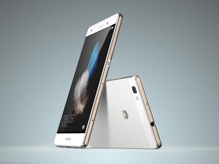Mua Huawei P9