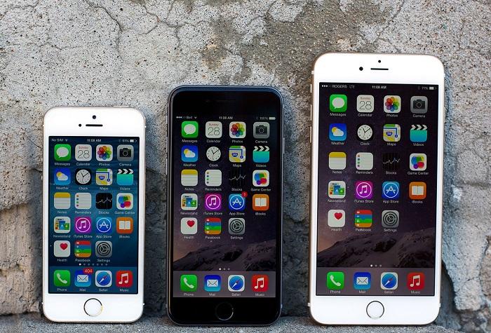 iphone-6-6s-gia-ve-5-trieu-chiem-linh-phan-khuc-pho-thong