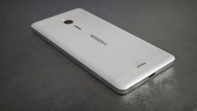 Giá bán Nokia D1C