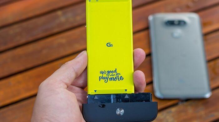 pin-lg-g5-duchuymobilecom