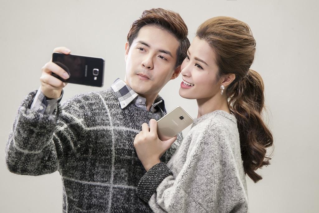 smartphone-selfie-dep-noel-4