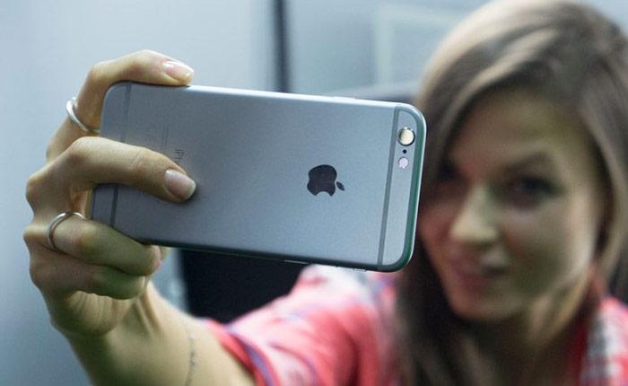 smartphone-selfie-dep-noel-6