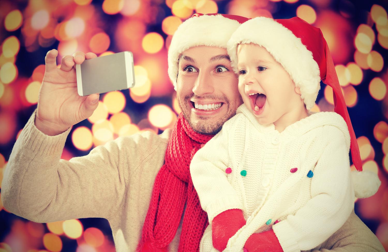 smartphone-selfie-dep-noel