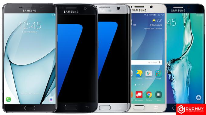 top-5-smartphone-samsung-cao-cap-gia-tu-6-trieu-duchuymobile