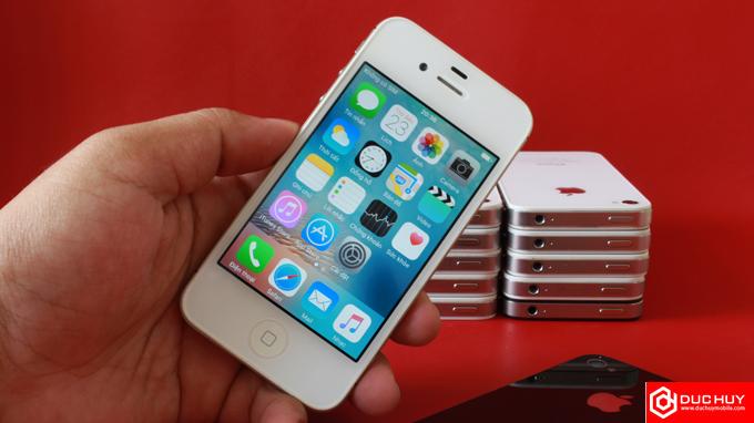 trai-nghiem-iphone-4s-16gb-duchuymobile
